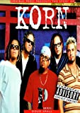Omnibus Press Presents the Story of Korn, Doug Small, 0825616883