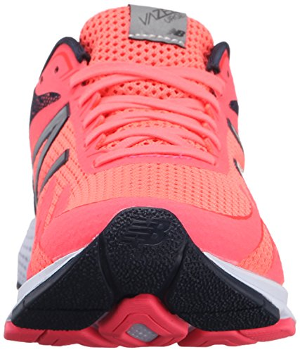 Pink D Running Black US Black v1 Multicolore Balance Women's Pink Vazee New 10 776 Shoe Urge p10UvTq