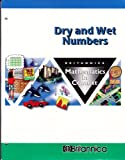 Dry and Wet Numbers Math/Context, Freudentha, 0782615066