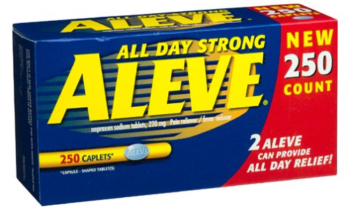 aleve-all-day-strong-pain-relief-250-caplets