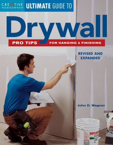 Drywall Finishing Prices - Ultimate Guide to Drywall: Pro Tips for Hanging & Finishing
