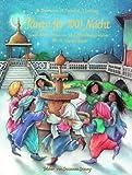 Tänze für 1001 Nacht: Geschichten, Aktionen und Gestaltungsideen für 14 Kindertänze