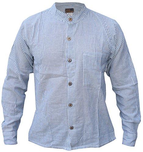 90s t shirt dress - 2