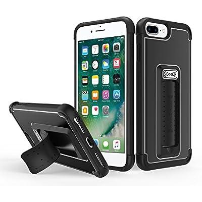 scooch-wingman-5-in-1-case-for-iphone-2