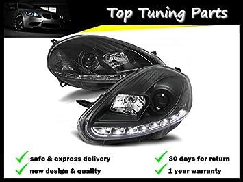 Headlight Bulbs Headlamp Bulbs For Fiat Punto 1999-2004