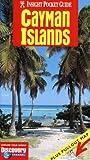 Cayman Islands Insight Pocket Guide