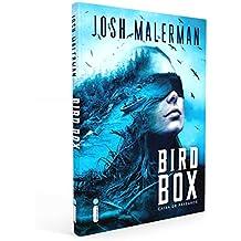 Bird Box: Caixa de Pássaros - Edição de Luxo Exclusiva Amazon