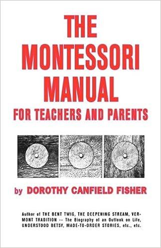 All 12 core teachers manuals pdf kht montessori.
