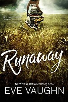 Runaway by [Vaughn, Eve]