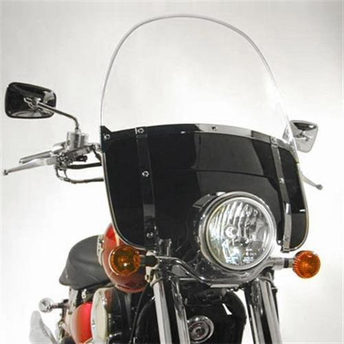 National Cycle Wide Frame - National Cycle Wide Frame Beaded Heavy Duty Black (ea) for Metric Cruisers (55-2233)