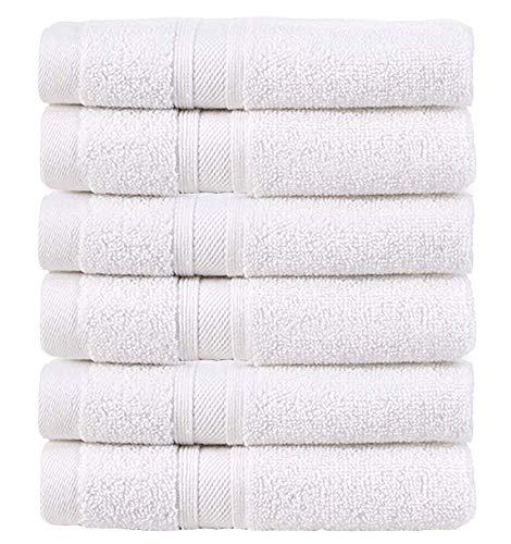 Hammam Linen Towels