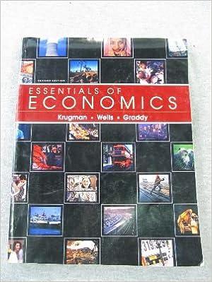 Paul krugman robin wells kathryn graddys essentials of economics paul krugman robin wells kathryn graddys essentials of economics 2nd edition pdf fandeluxe Choice Image
