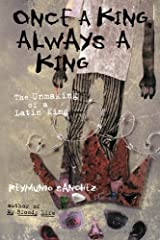Once a king always a king book summary