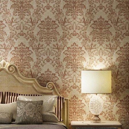 fancy-wallpaper-and-elegant-european-style-retro-style-non-woven-wallpaper