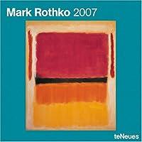 Mark Rothko 2007