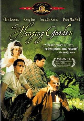 The Hanging Garden (Online Garden Stores)