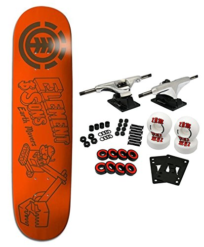 element-skateboard-complete-family-business-earth-80