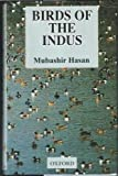 img - for Birds of the Indus book / textbook / text book