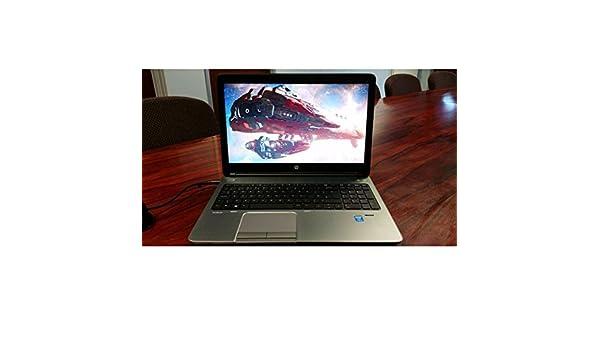 Notebook 14.0 HP ProBook 640 G1 i5 - 4200 M HD + USB3 180 GB SSD/HDD 320 GB garantía 640 G1 SSD 180GB: Amazon.es: Informática