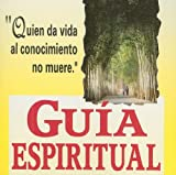 Guia Espiritual, Syrio, 9707751029