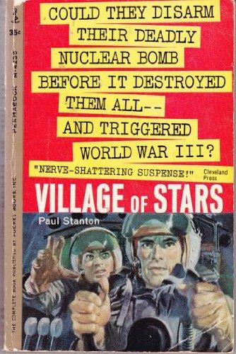 Village of Stars (Village Star)