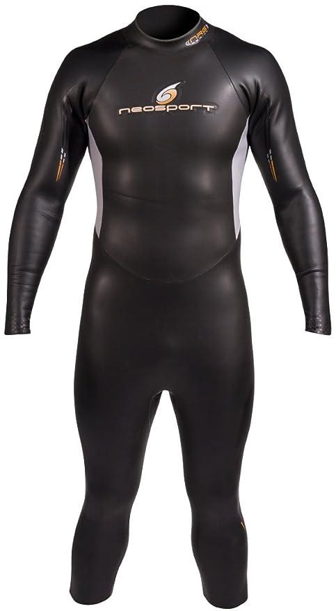 197c1317189 Amazon.com   NeoSport Men s Triathlon Full Suit   Surfing Wetsuits ...