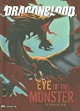 Eye of the Monster, Michael Dahl, 1434219283