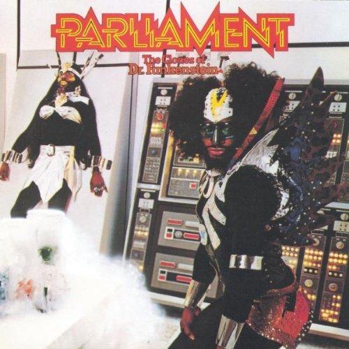 The Clones of Dr. Funkenstein : Parliament, Parliament: Amazon.es: Música