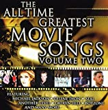 All Time Greatest Movie Songs Vol. 2