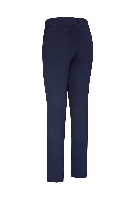 Paola Pants at Amazon Women\'s Clothing store: Pants