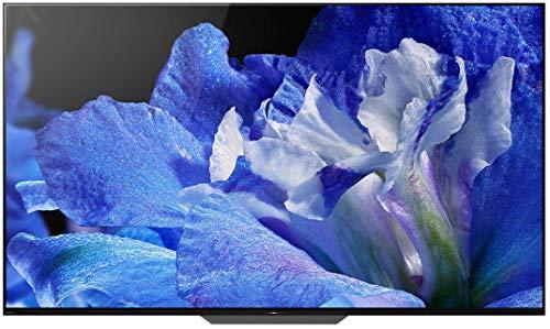 Sony Bravia 138.8 cm