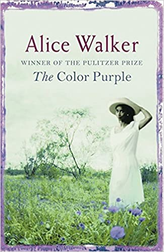 buy the color purple old edition book online at low prices in india the color purple old edition reviews ratings amazonin - The Color Purple Book Online