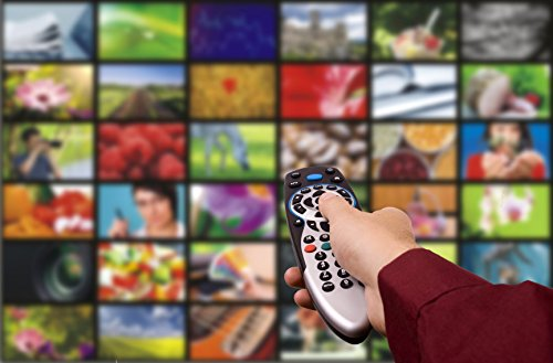 IPTV - 1 Year Subscription - Basic Package