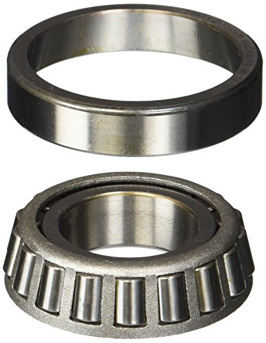 Image of PTC PT30207 Bearing