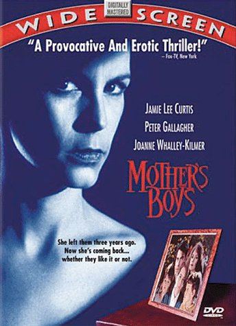 Mother's Boys -