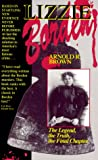 Front cover for the book Lizzie Borden by Arnold Brown