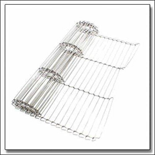 APW Wyott 82920 APW Wyott Wire (Perm Wire)