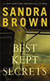 Best Kept Secrets, Sandra Brown, 1455550744
