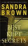 img - for Best Kept Secrets book / textbook / text book
