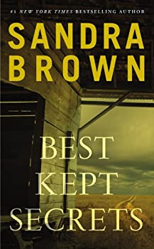 Best Kept Secrets 1455550744 Book Cover