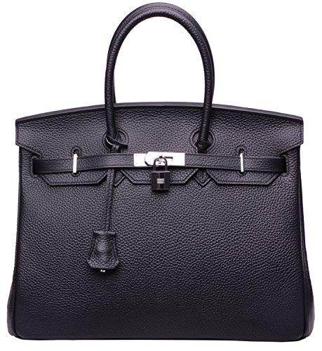 Hermes Handbags Birkin - 2