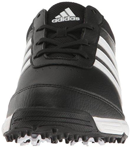 aea21de0c ... adidas Women s Women s Women s W Tech Response Ftwwht Ft Golf Shoe -  Choose SZ  ...