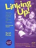 Linking Up!, Sarah Pirtle, 0942349105