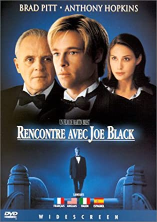 A la rencontre de joe black