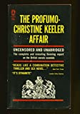 img - for The Profumo-Christine Keeler affair; book / textbook / text book