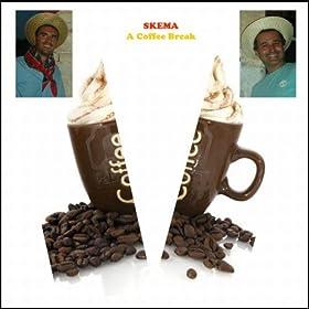 Amazon.com: A Coffee Break, Pt. 7: Skema: MP3 Downloads