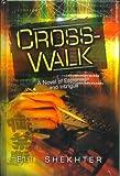 Crosswalk, Eli Shekhter, 1931681600