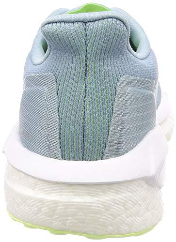 amalre Solar Drive De Adidas Para 000 St ftwbla Deporte gricen Zapatillas Mujer W Multicolor 7URwXdnwq