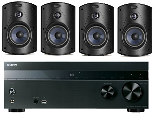 sony-52-channel-725-watt-4k-a-v-home-theater-receiver-polk-high-performance-surround-sound-2-way-ind