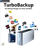 FileStream TurboBackup [Download]